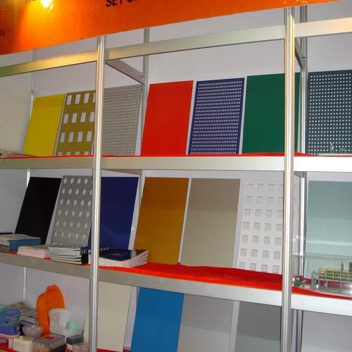 Aluminium Composite Panel Mitrakreasiutama Com Mitra