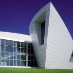 1373_Fireproof-Aluminum-Composite-Panels