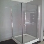 8mm-Clear-Tempered-Glass-for-Box-Shower