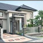 Contoh-Desain-Teras-Rumah-Minimalis-Dengan-Pagar-Minimalis