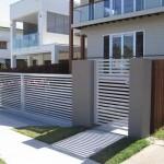 Desain-Pagar-Rumah-Minimalis-Modern-2