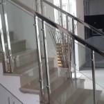 Proyek @luxurious villa paus3