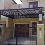 canopy minimalis 1