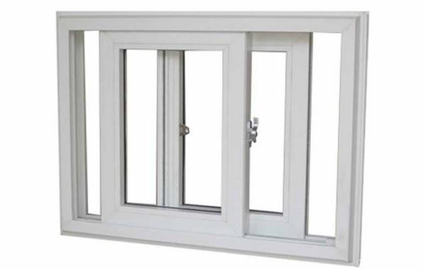 jendela sliding aluminium pekanbaru