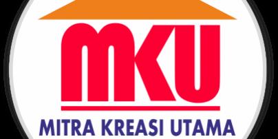 logo Mitra Kreasi Utama
