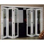pintu aluminium1