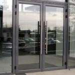 pintu aluminium5
