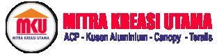 Mitrakreasiutama.com : Mitra Kreasi Utama ~ ACP Kusen Aluminium kaca Teralis Pagar Gypsum tangga Murah Pekanbaru