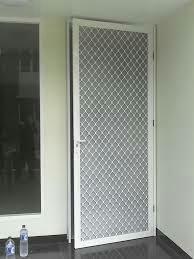 Pintu expanda exona 2