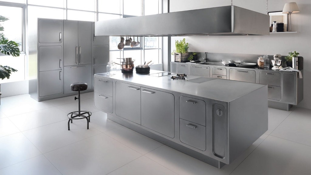 Kitchen Set Aluminium Pekanbaru Riau Mitrakreasiutama Com