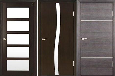 42 Gambar Rumah Minimalis Kusen Aluminium Gratis Terbaru